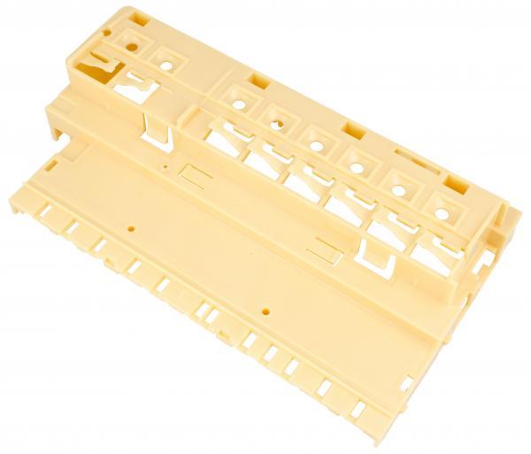 Profil   Obudowa modułu sterującego przednia do zmywarki Siemens 00266541,0