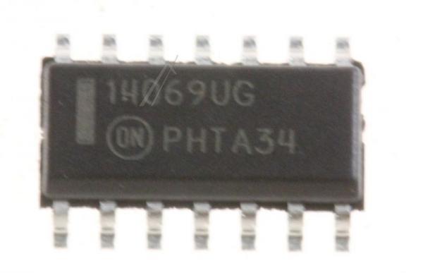 14069UG Układ scalony IC,0