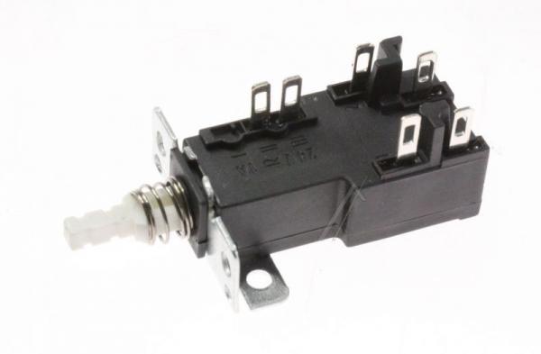 Przełącznik | Włącznik sieciowy 32105001 do telewizora,0