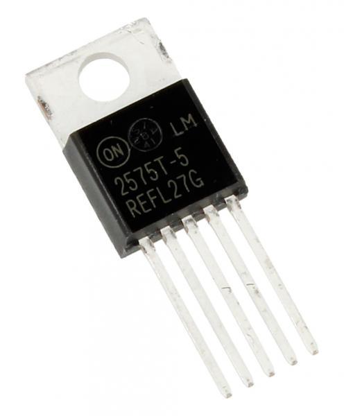 LM2575T50NOPB to220 ic -rohs-konform- TEXAS-INSTRUMENTS,0