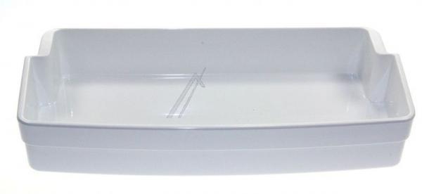 Balkonik   Półka na drzwi mała do lodówki 00266089,0