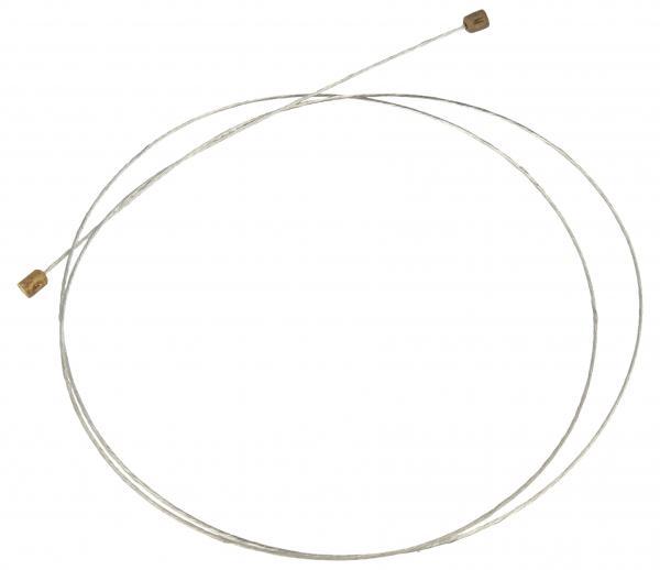 Linka sterująca szufladą pralki Whirlpool 481932128092,0