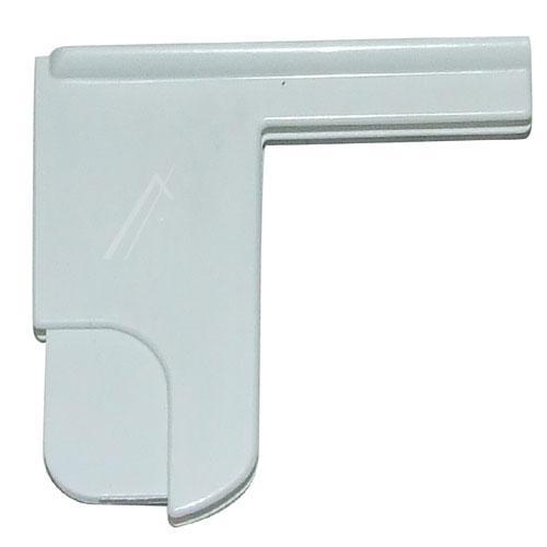 42015334 TRITTPLATTE CAP/SOLID(VF WHITE) VESTEL,0