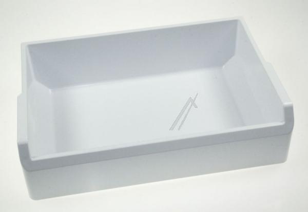 Pojemnik | Szuflada świeżości (Chiller) do lodówki 481241848429,0