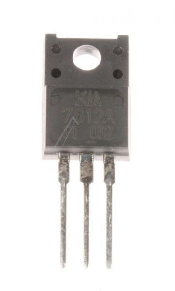 KIA7812PI/TO Układ scalony,0