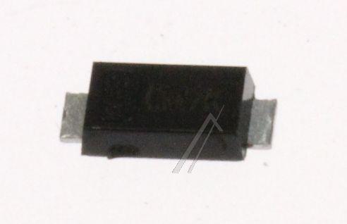 40V0,5A Dioda ON SEMICONDUCTOR,0