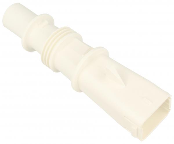 Rura ramienia spryskiwacza do zmywarki Whirlpool 481990500101,0