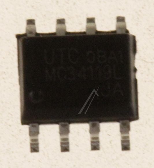 MC34119D Układ scalony IC,0
