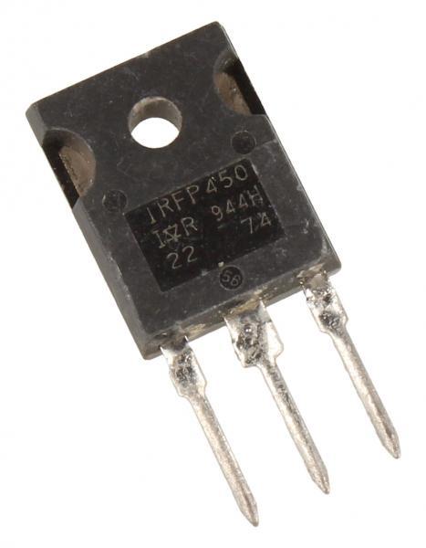 IRFP450 Tranzystor TO-247 (n-channel) 500V 14A 71MHz,0