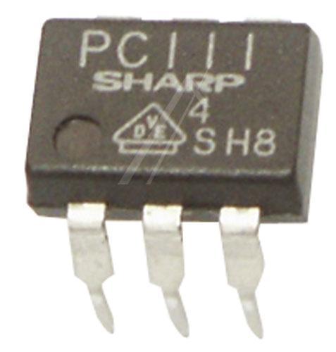 Optoizolator   Transoptor PC111,0