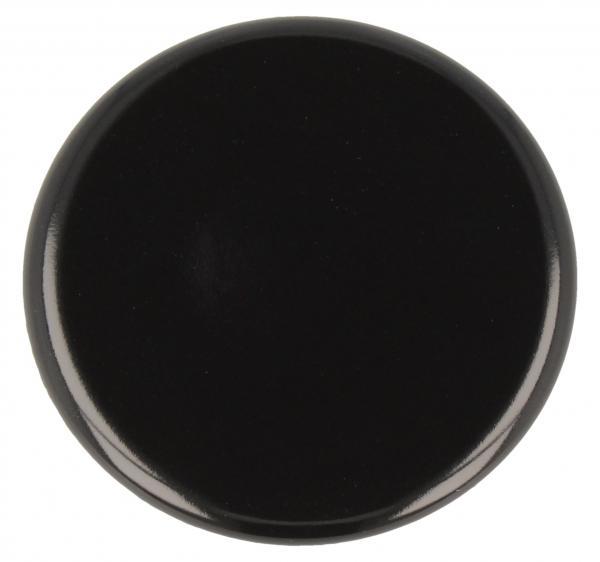 Nakrywka | Pokrywa palnika małego do kuchenki Siemens 00173898,0