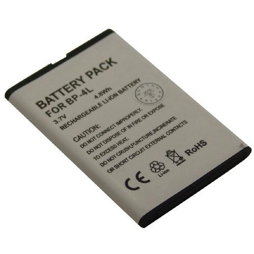Akumulator   Bateria Li-Ion GSMA37215 3.7V 1300mAh do smartfona,0