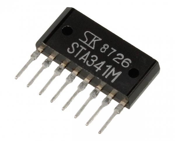 STA341M Układ scalony IC,0
