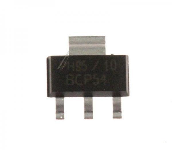 BCP54-10 Tranzystor SOT-223 (npn) 45V 1A 100MHz,0