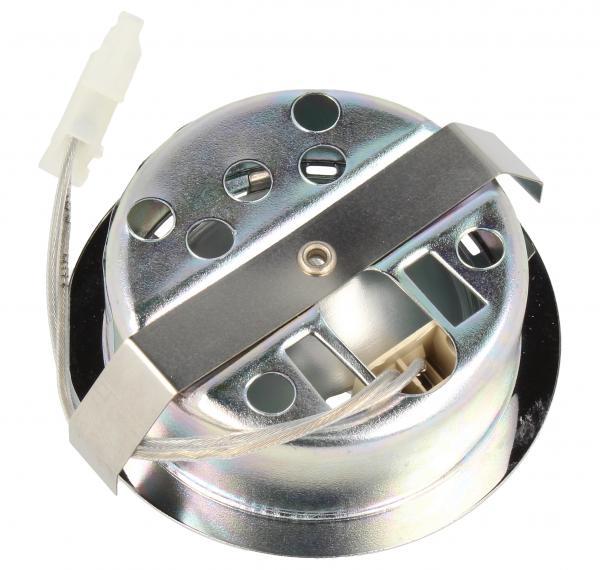 Żarówka | Lampa halogenowa (komplet) do okapu Siemens 00175069,2