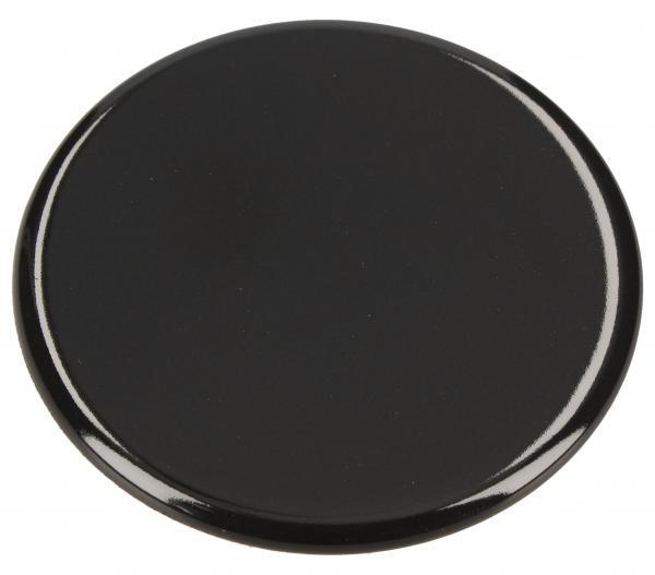 Pokrywa palnika średniego do płyty gazowej Whirlpool 481936069681,0