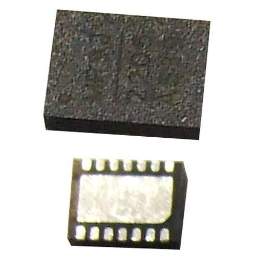MP2205ADL Układ scalony (stabilizator plusowy) 759551524700,0