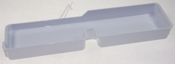 Balkonik | Półka na drzwi chłodziarki górna do lodówki 00353039,0