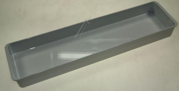 Balkonik   Półka na drzwi chłodziarki górna do lodówki 00353040,0