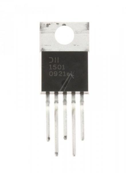 AP1501 Układ scalony IC,0