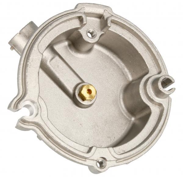 Korpus | Podstawa palnika średniego do płyty gazowej 481936069686,0
