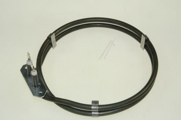 Grzałka termoobiegu 1350W piekarnika Electrolux 3256243910,0