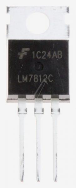 LM7812CT Układ scalony IC,0