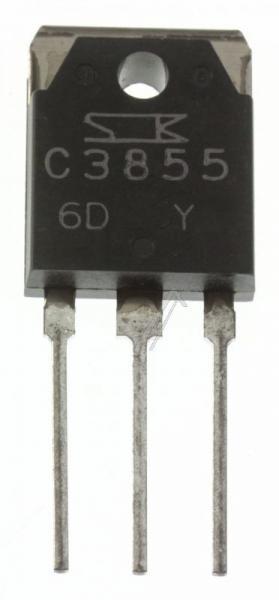2SC3855OPY Tranzystor,0
