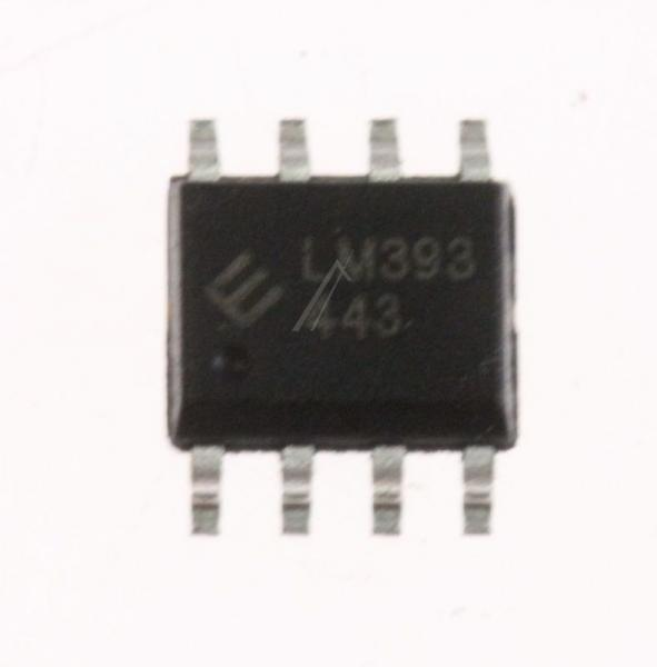LM393M Układ scalony IC,0