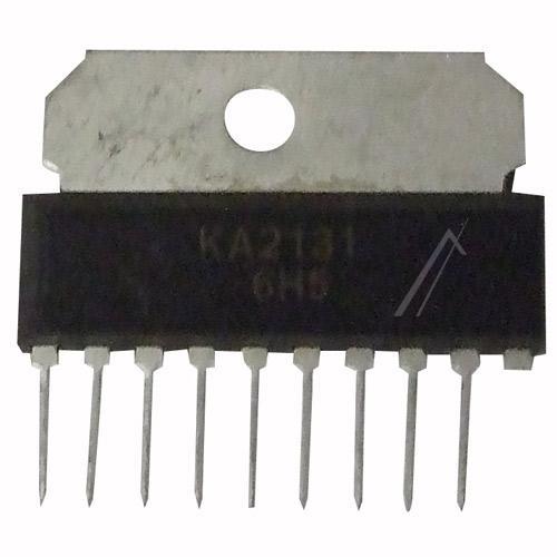 KA2131 Układ scalony IC,0