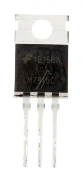 LM7815CT Układ scalony,0