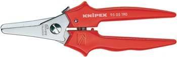 9505190 KOMBISCHERE  KNIPEX KNIPEX,0