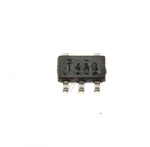 TL432AIDBVR Stabilizator napięcia,0