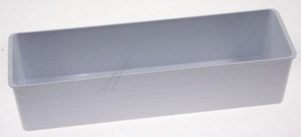 Balkonik | Półka dolna na drzwi chłodziarki  do lodówki 00353043,0