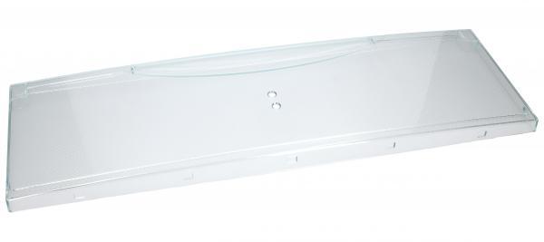 Pokrywa   Front szuflady zamrażarki do lodówki Liebherr 740209500,0
