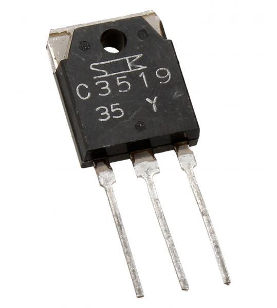 2SC3519 Tranzystor TO-247 (npn) 160V 15A 10MHz,0