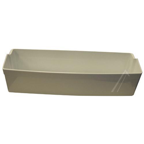 Balkonik/Półka dolna na drzwi chłodziarki  do lodówki Siemens 00353045,0