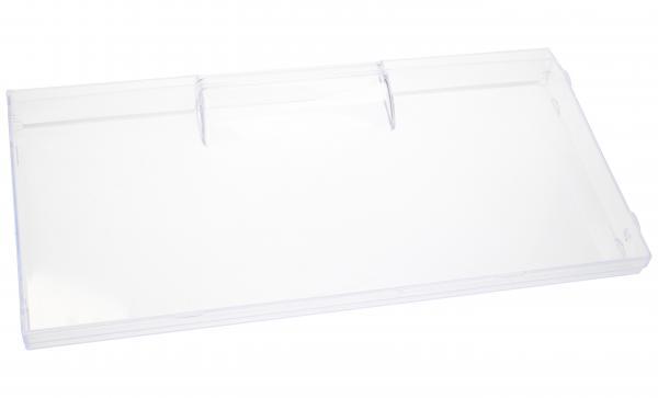 Front dolnej szuflady zamrażarki do lodówki 00359212,1