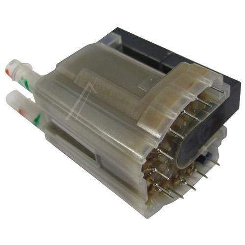 292210296000 Trafopowielacz | Transformator,0