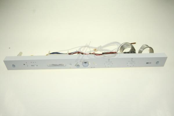 Obudowa panelu sterowania do lodówki 32009777,0