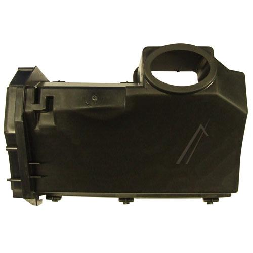 Komora pojemnika na proszek (dolna) do pralki 8996453265507,0