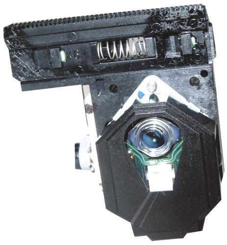 HPC3LX Laser   Głowica laserowa,0