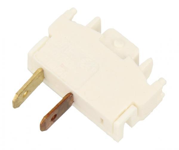 Włącznik | Wyłącznik światła do lodówki 00170617,0