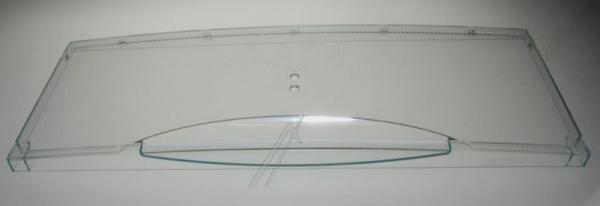 Pokrywa | Front szuflady zamrażarki do lodówki Liebherr 740210100,0