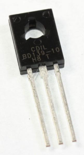 BD139-10 Tranzystor,0