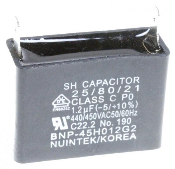Kondensator 2501000262,0