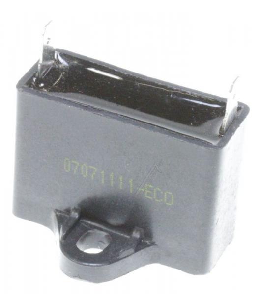 Kondensator 2501000262,1