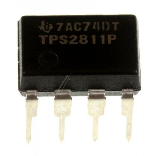 TPS2811P Układ scalony IC,0