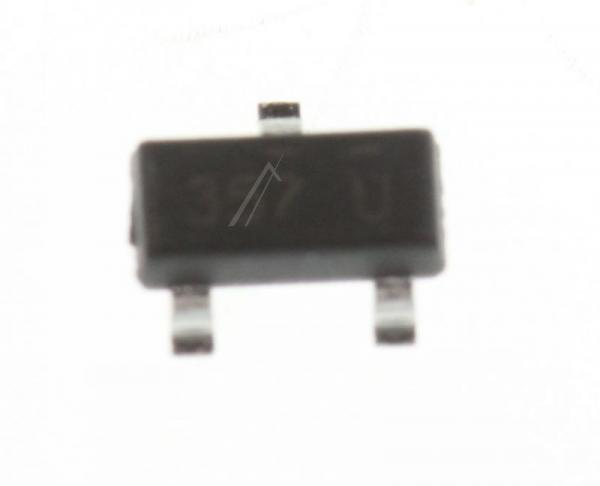 FDN357N Tranzystor,0