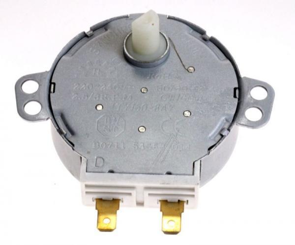 Silnik napędowy mikrofalówki 480120101094,0